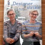 Designer strikk
