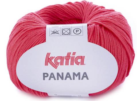 Katia Panama