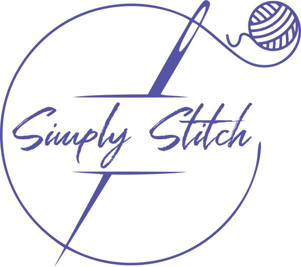Simply Stitch - Wolle, Stoffe & Kurzwaren