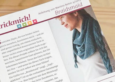Martina-Behm-Braidsmaid