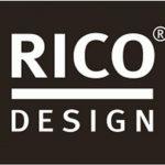 Rico Wolle Logo